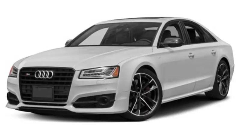 Audi-S8-2018-feature-image