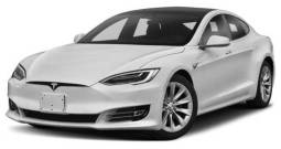 Tesla Model S 75D AWD 2018 Price,Specification