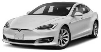 Tesla-Model-S-2018-Feature-image