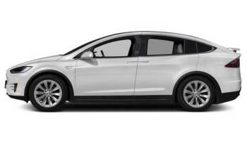 Tesla Model X 75D AWD 2018 Price,Specification - fairwheels