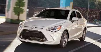 Toyota-Yaris-2019-feature-image---new-york-Auto-show-2018