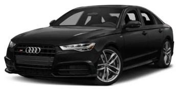Audi-S6-2018-feature-image