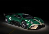 Brabham-BT62-feature-image---2018-News