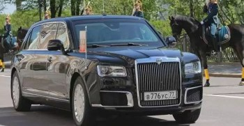 Russian-President-Vladimir-Putin-Limousine--feature-image-2018-News