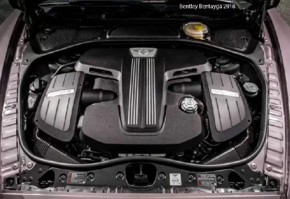 Bentley-Bentayga-2018-engine-image