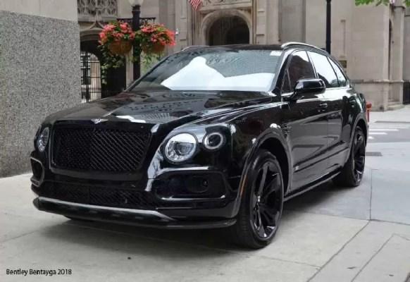 Bentley-bentayga-2018-title-image 1