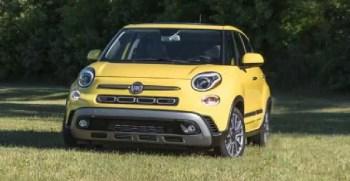 Fiat-500L-2018-feature-image