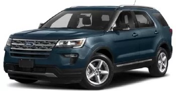 Ford-Explorer-2018-Feature-image