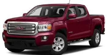 GMC-Canyon-2018-feature-image