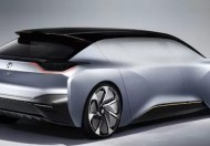 NIO's electric vehicles will Rival Tesla in Europe