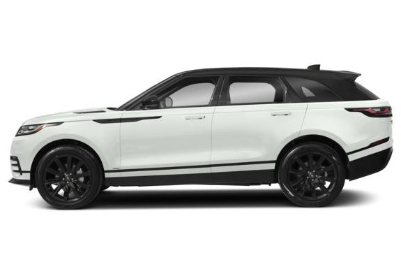 Land Rover Range Rover Velar P380 S 2018 Price,Specifications full