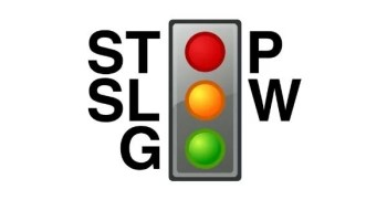 Understanding the Concept of Traffic Signals - Traffic Signals Save lives