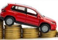 Inflation of Cars in Pakistan Automotive Industry Profit Declined in Pakistan