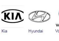 Upcoming Auto Manufacturers in Pakistan