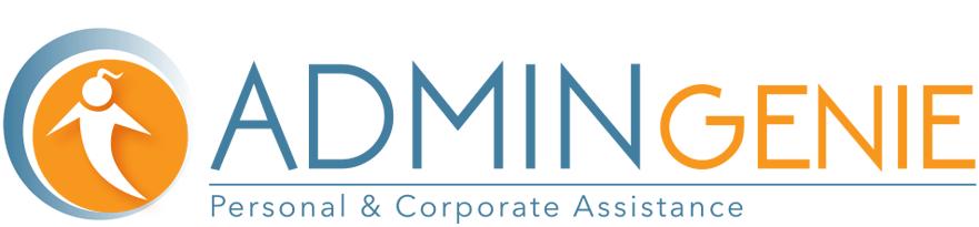 accountant company Malta