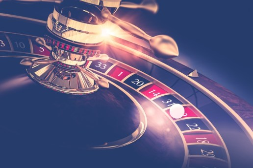 igaming growth