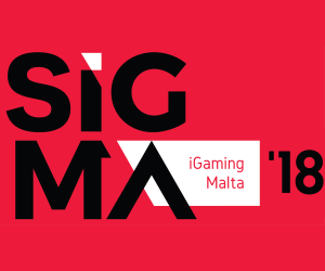 Sigma18300x250