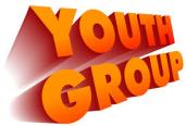 youth_group2