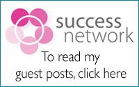 Success Network blog guest posts