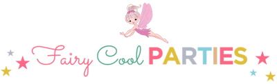 Fairy Cool Party Entertainment & Venue
