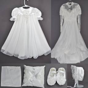 AdamsLMomandDaughterweddinggowns