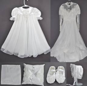 AdamsLMomandDaughterweddinggowns