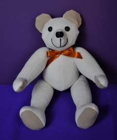 AdamsR bear02