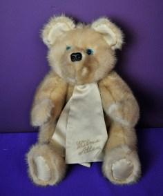 AllenK bear01