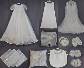 CG-GustafsonJ-wedding-gown-to-christening-gown-conversion