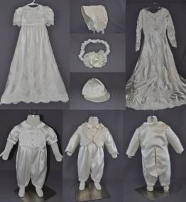 CG-LividniT-formal-christening-outfit-with-tuxedo-jacket