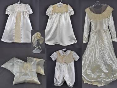 CG-TrueK-three-christening-gowns-from-wedding-gown