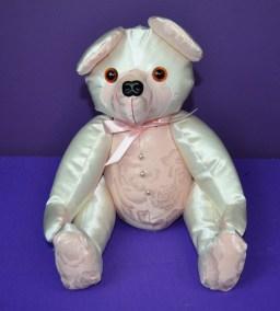 CarterM bear