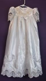 CiesielskiMT gown