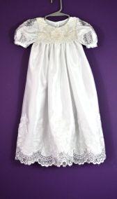 ConroyL gown