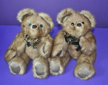 coat bear17