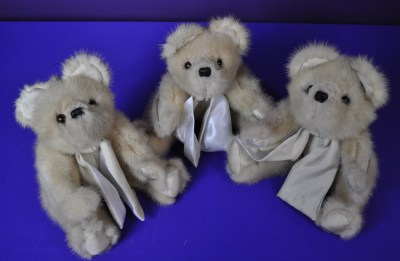 coat bear15