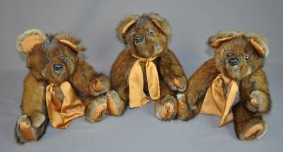 coat bear14