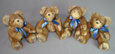 mink bears02