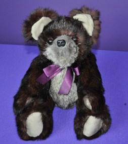 mink bear03