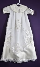 DeLisiM gown01
