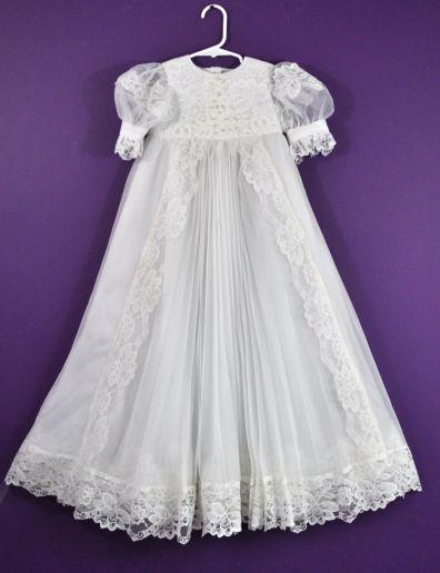 DerouenM gown
