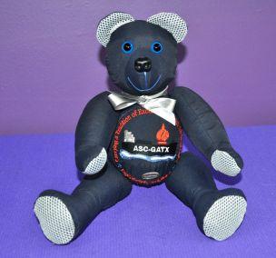DerryB bear02