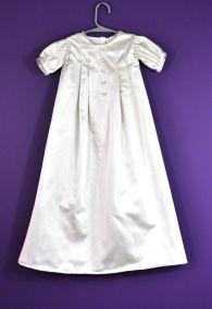 EatonA gown