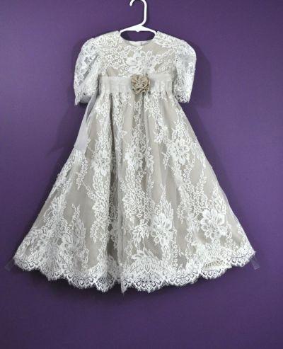 FiorilliK gown