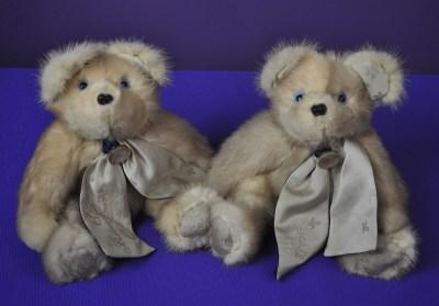 FrederiksenP bears
