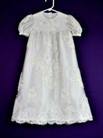 GoldsberryG gown