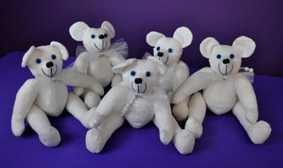 HallF bears01