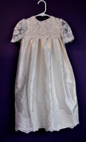 HansenK gown