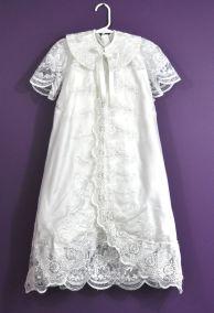 HombschR robe