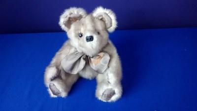 mink bear01